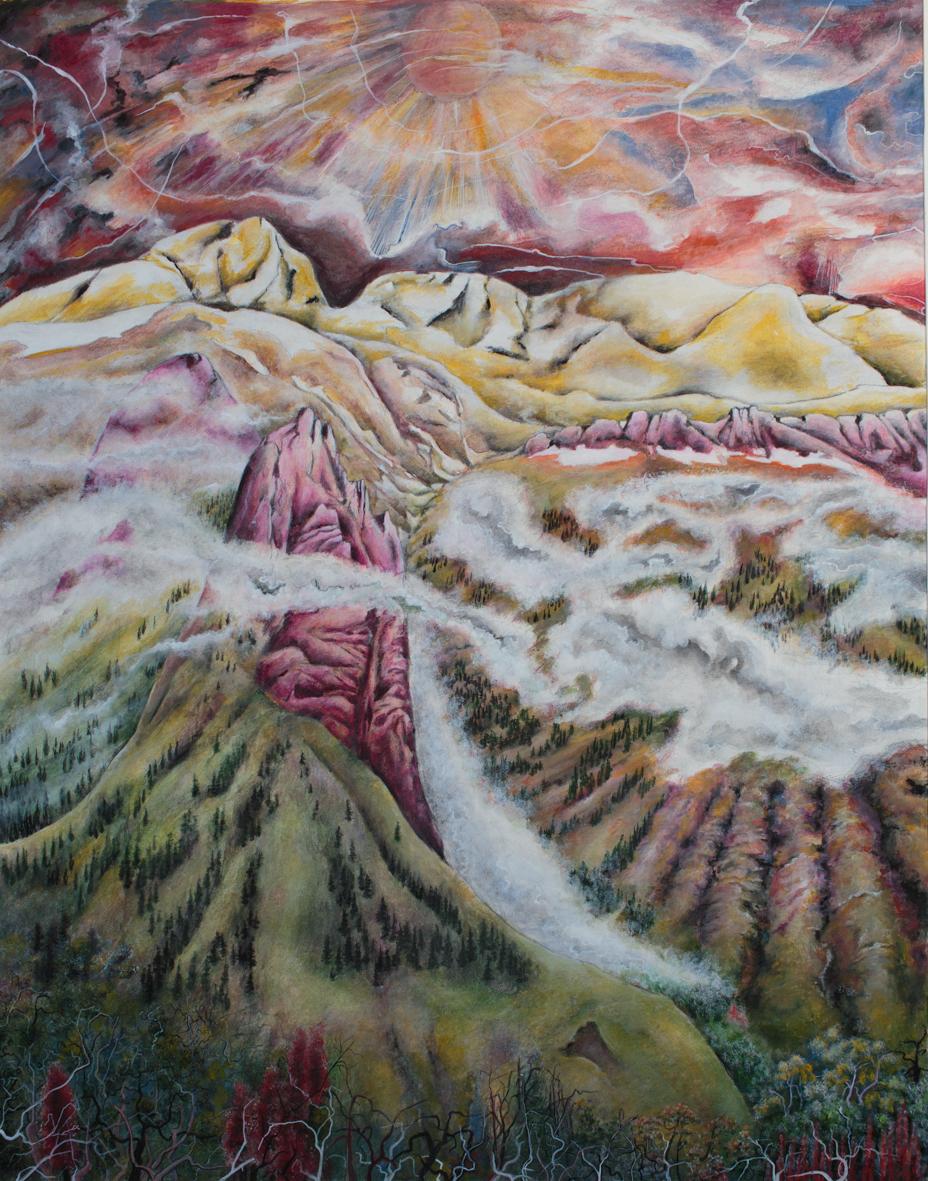 Nev Paintings-6.jpg