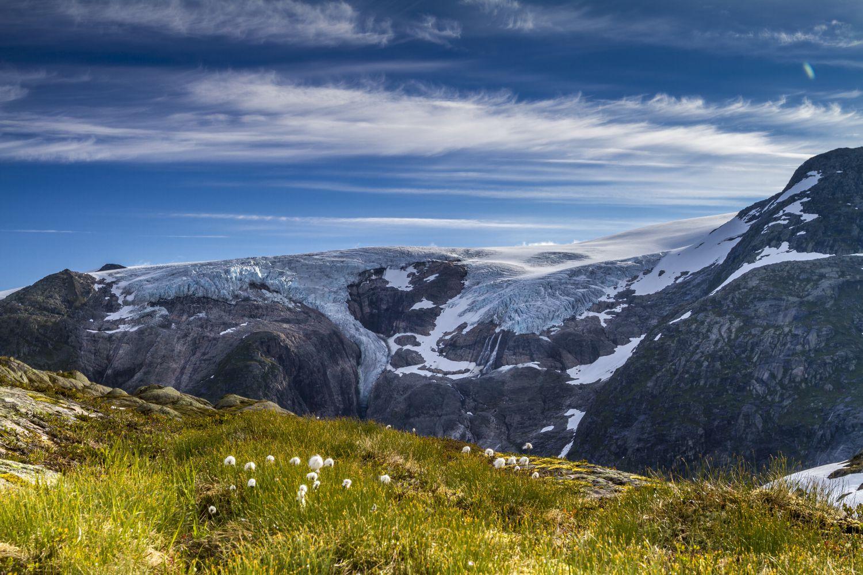 lundeskaret nasjonalparken.jpg