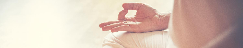 Yoga Private Lessons