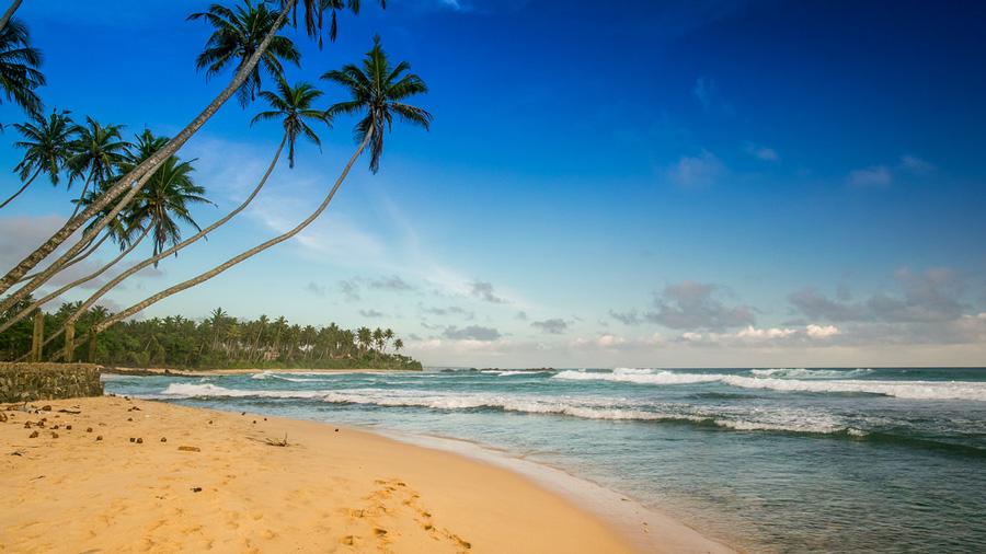 thalpe-beach-900.jpg