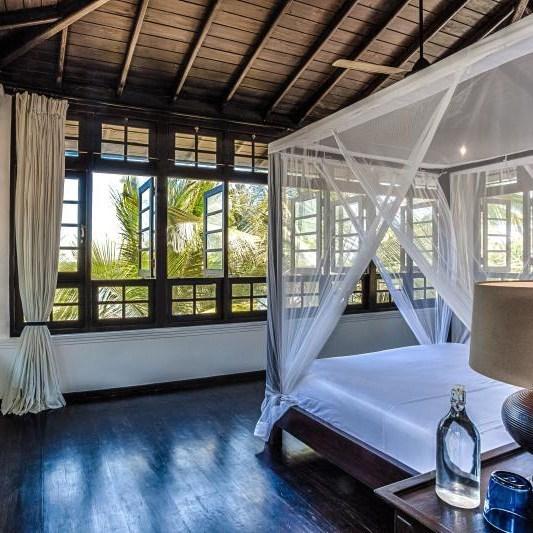 Bedroom Sri Lanka 2.jpg