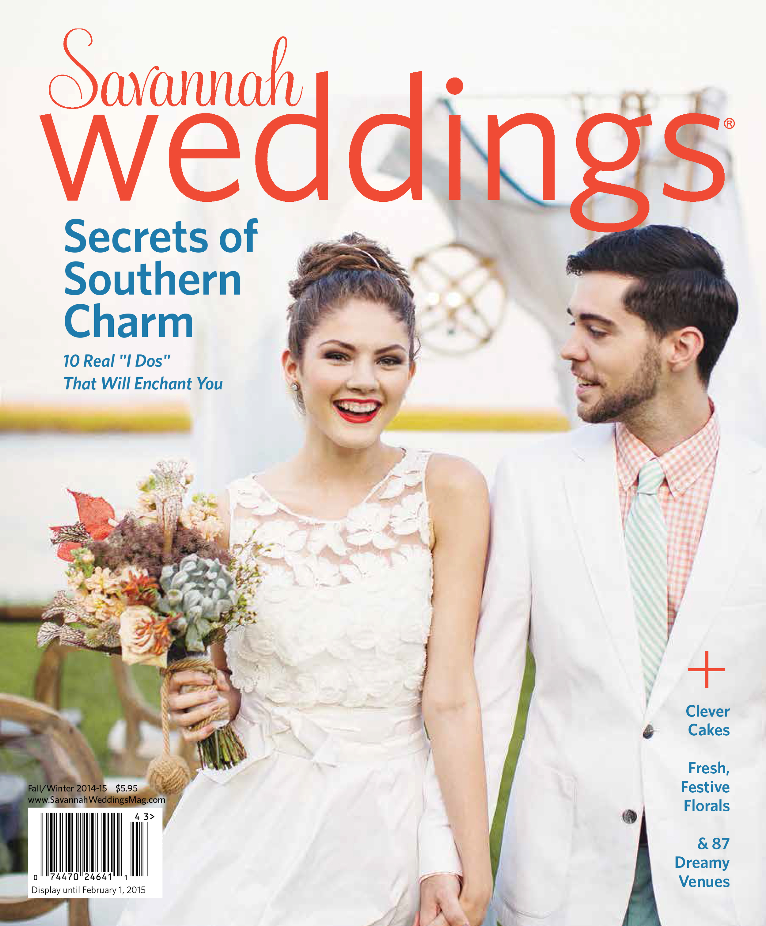 SavWedFallWed14cover.jpg