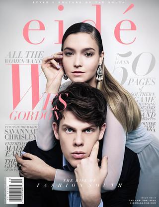 Eide magazine.jpg