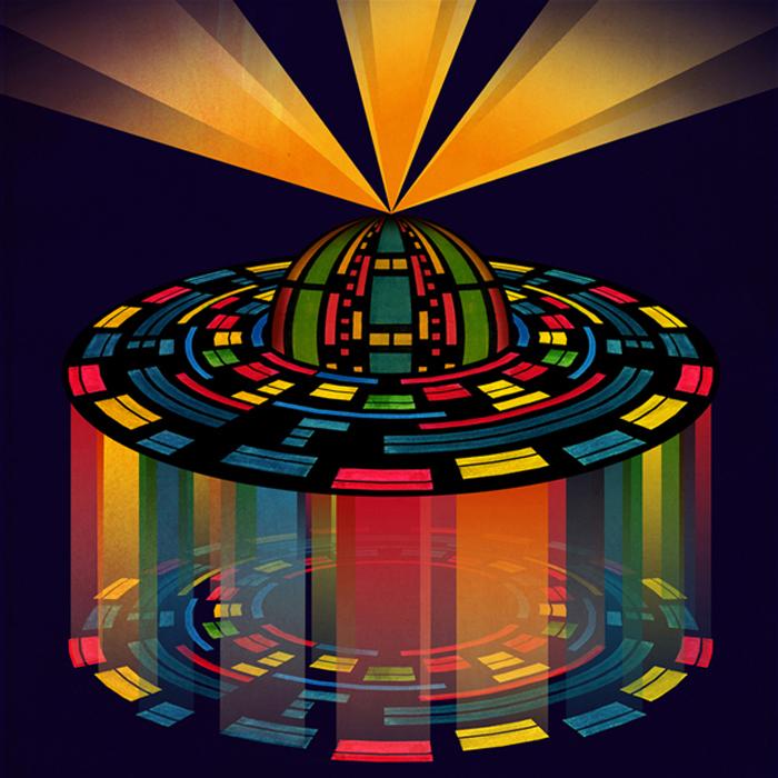 DISCO WORSHIP W SHADOW 700px.jpg