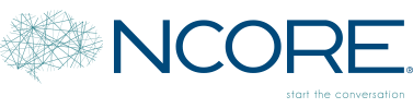 NCORE+Logo.png