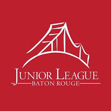 juniorleague1.jpg