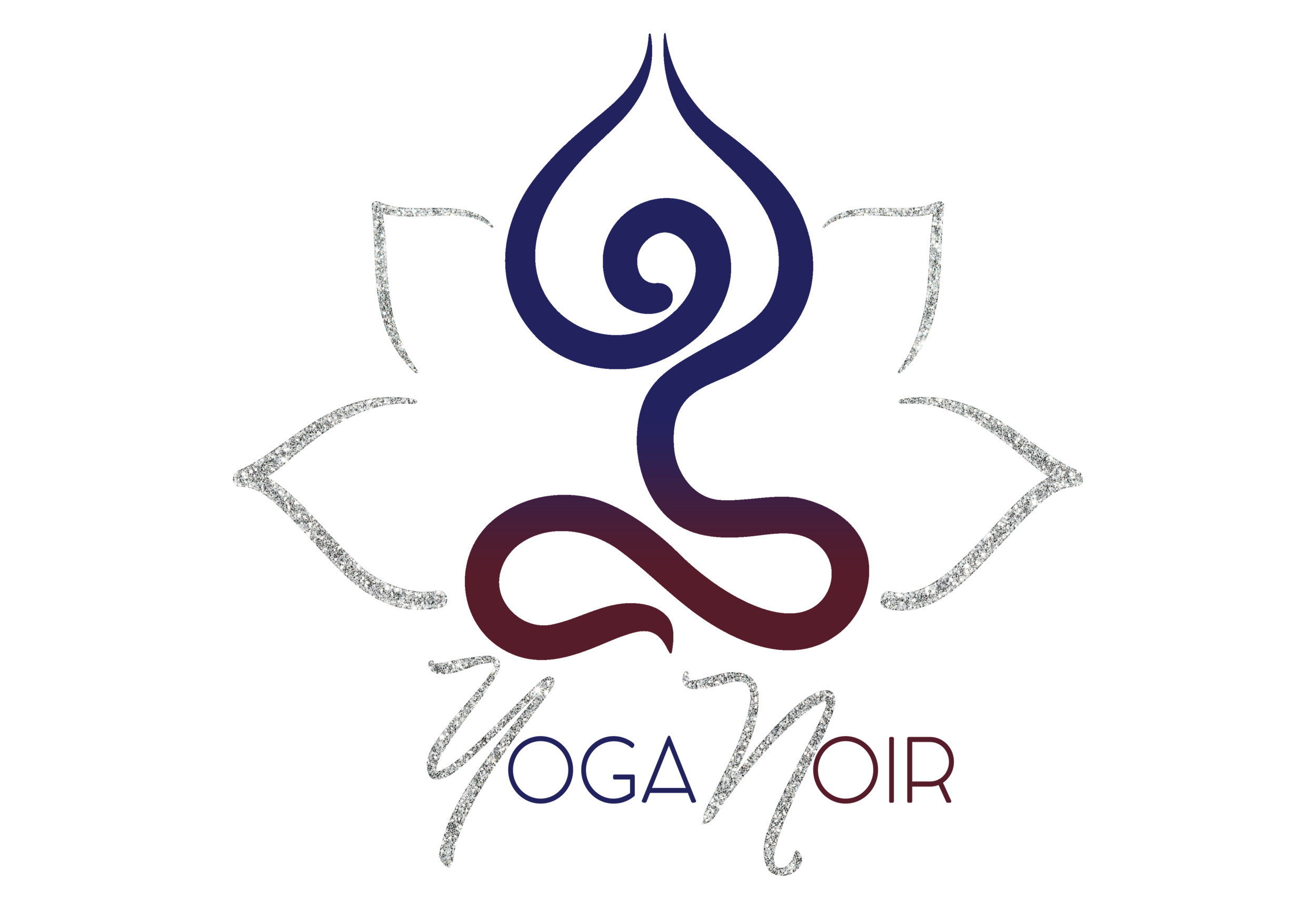 Yoga Noir.PNG