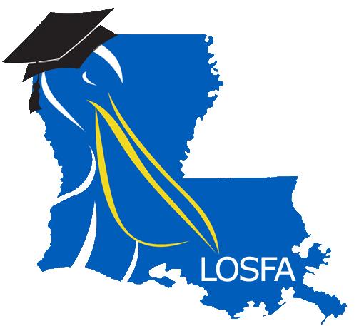 LOSFA-Logo.png