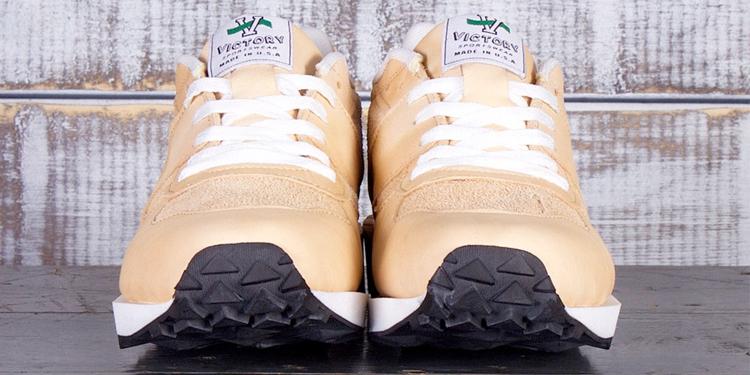 Victory Sportswear<br>Heddels