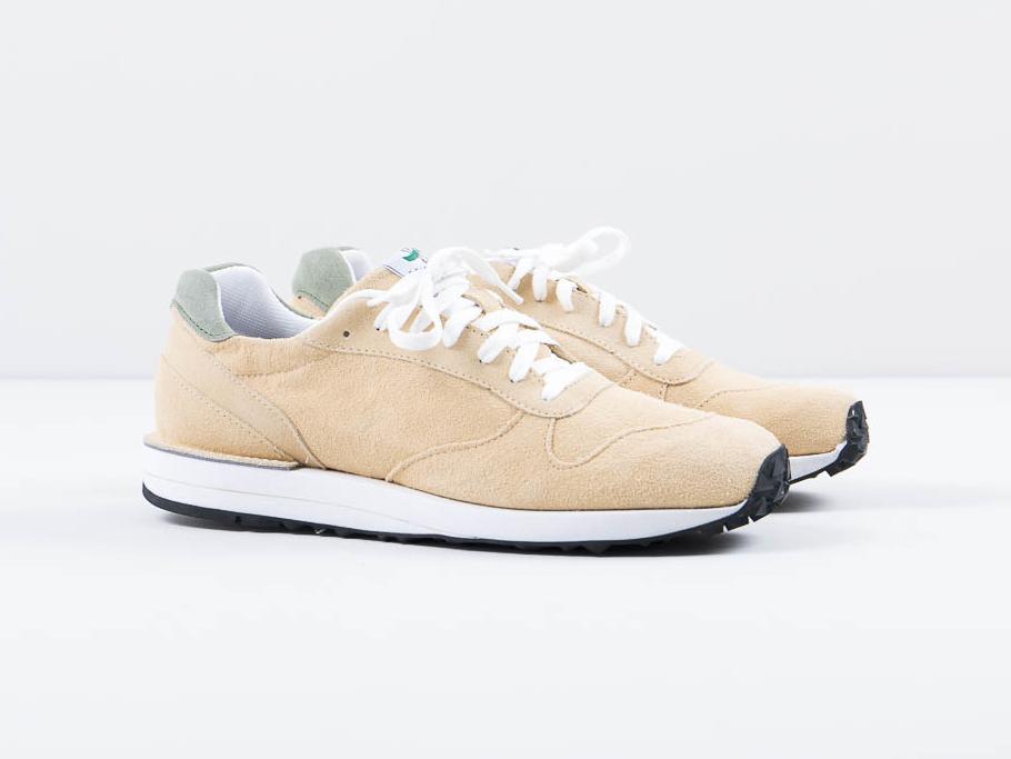 Victory_Sportswear_Speed_Shoes_1.jpg