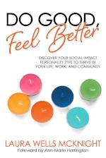 Do Good, Feel Better book cover.jpeg