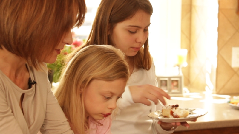 Kids and cake.jpg