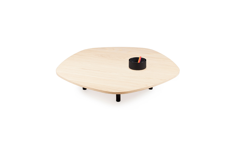 PENTAGON Coffee table