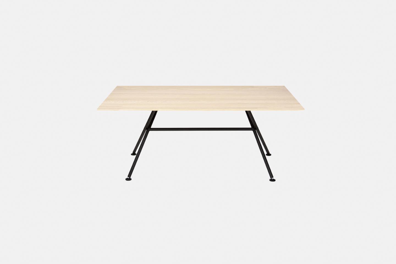 Obj_Table_rectangular_wood_COL_02-copie.jpg