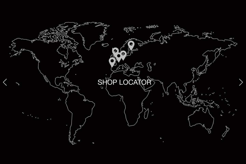 shop-locator.jpg