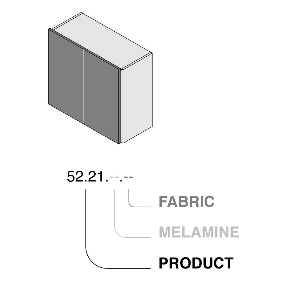 Ref_Fabric_Melamine_Plan de travail 1.jpg