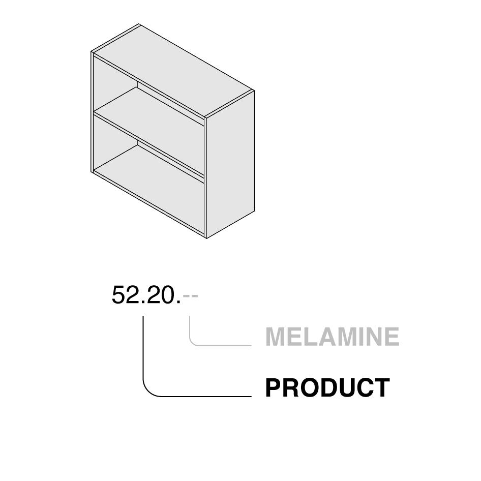 Ref_Melamine_Plan de travail 1.jpg