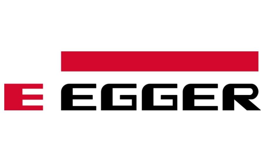 egger-logo.jpg