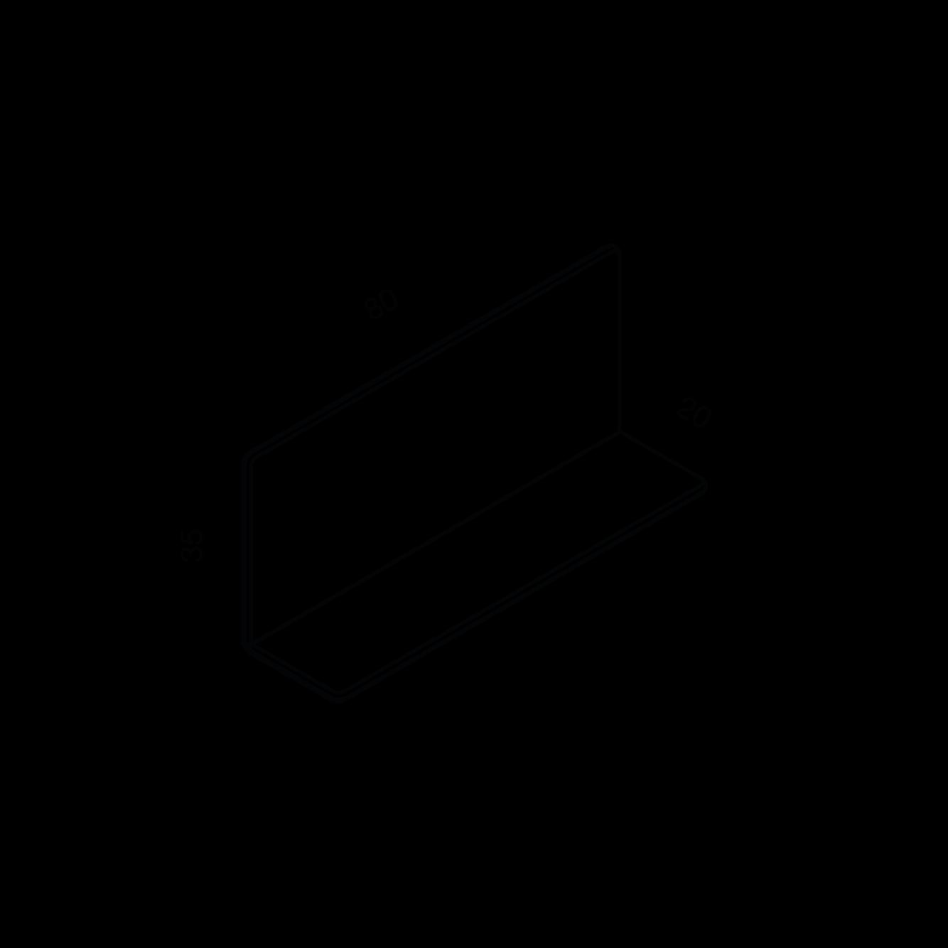 OBJ_Outlines_Keyscreen-01.png