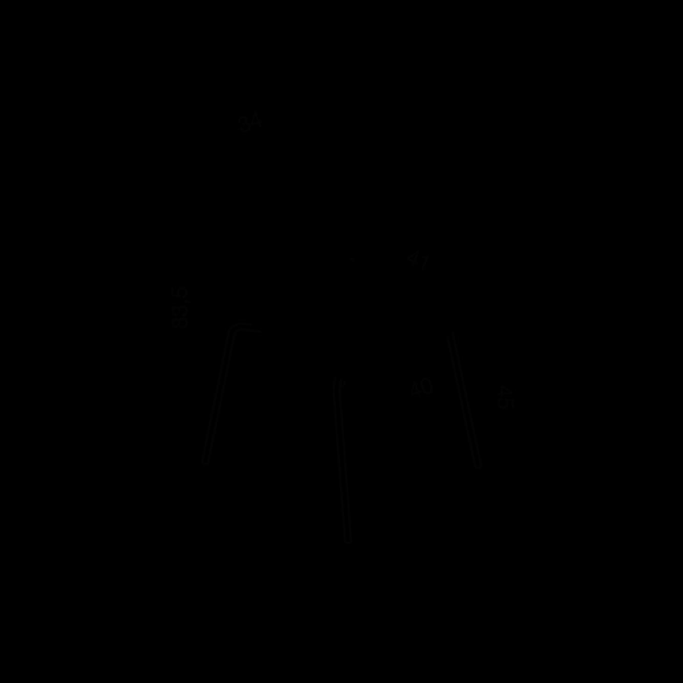 OBJ_Thin_4_Legs-01.png