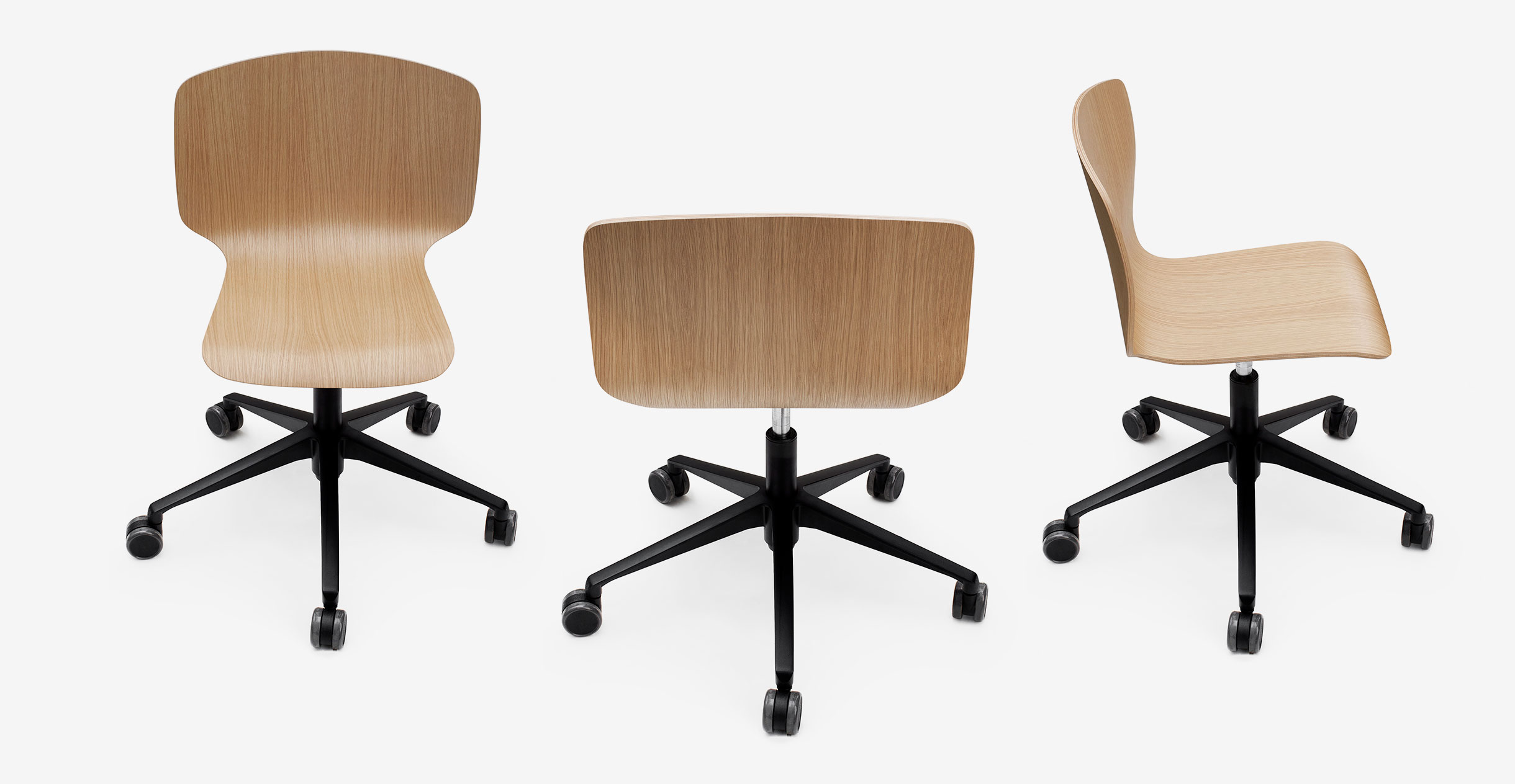 OBJEKTEN_Radar_Chair_SylvainWillenz_1.jpg