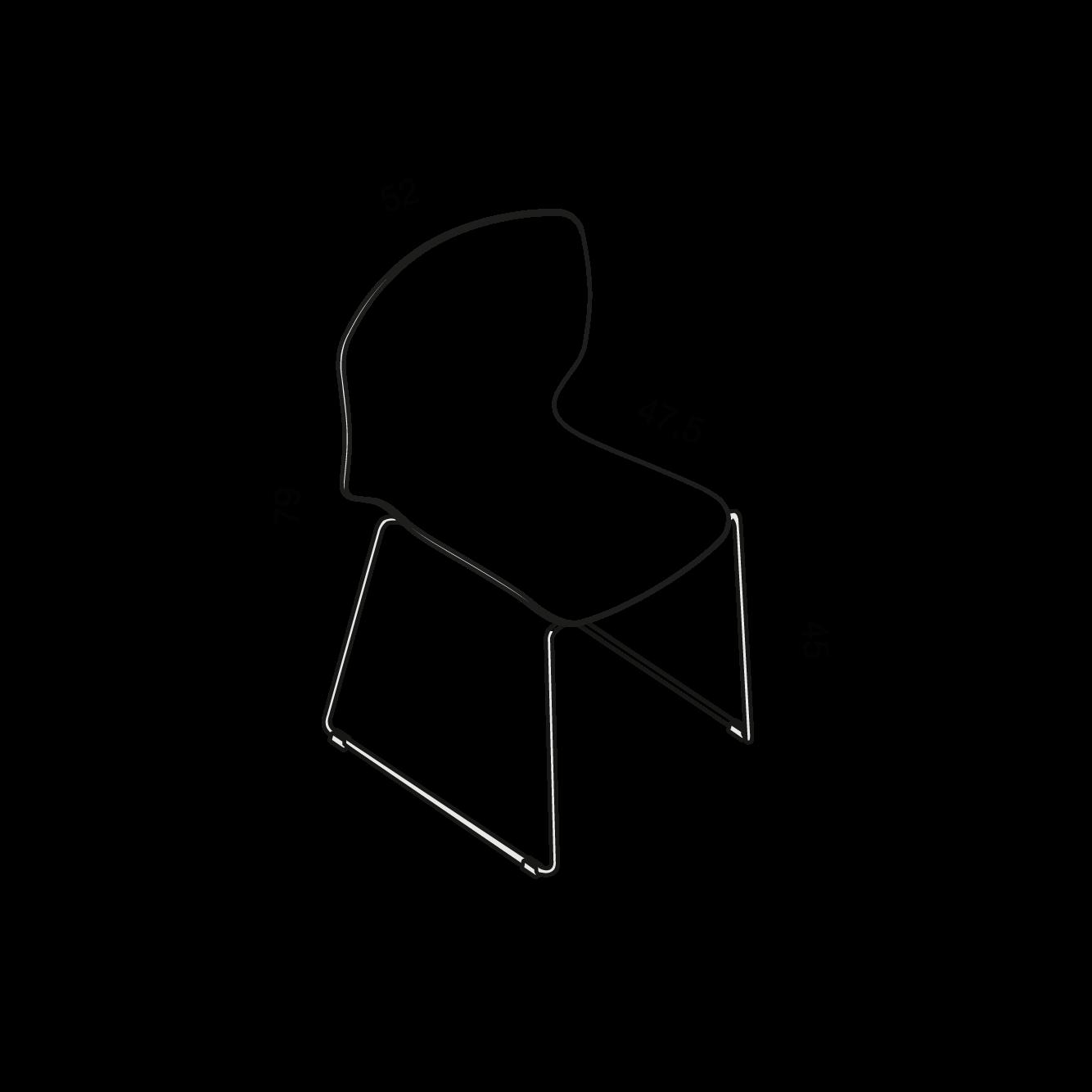 OBJ_Radar_Sled-01.png