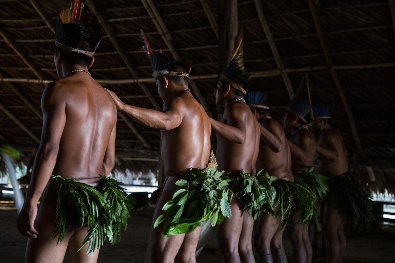 Indigenas_01.jpg