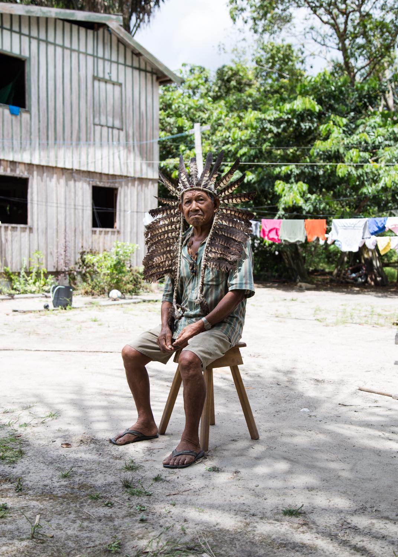 Indigenas_10.jpg