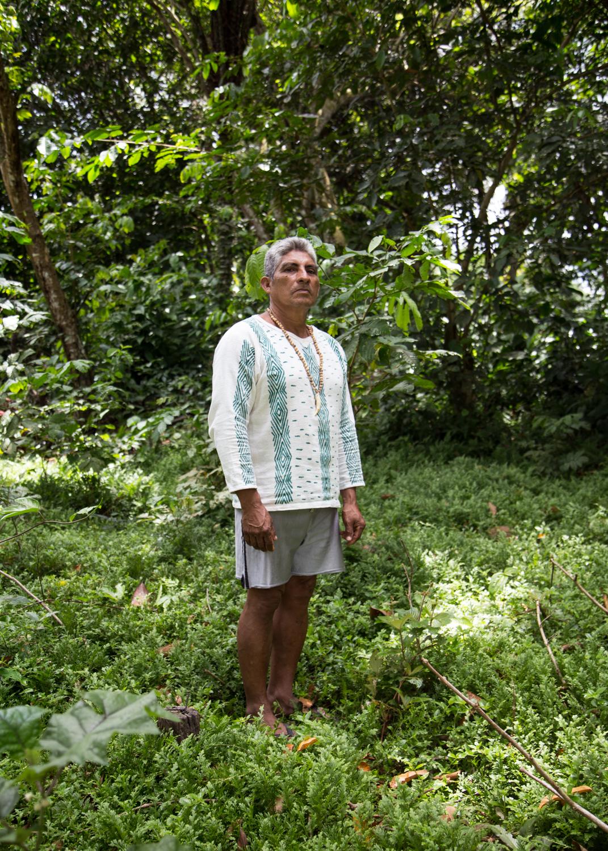 Indigenas_09.jpg