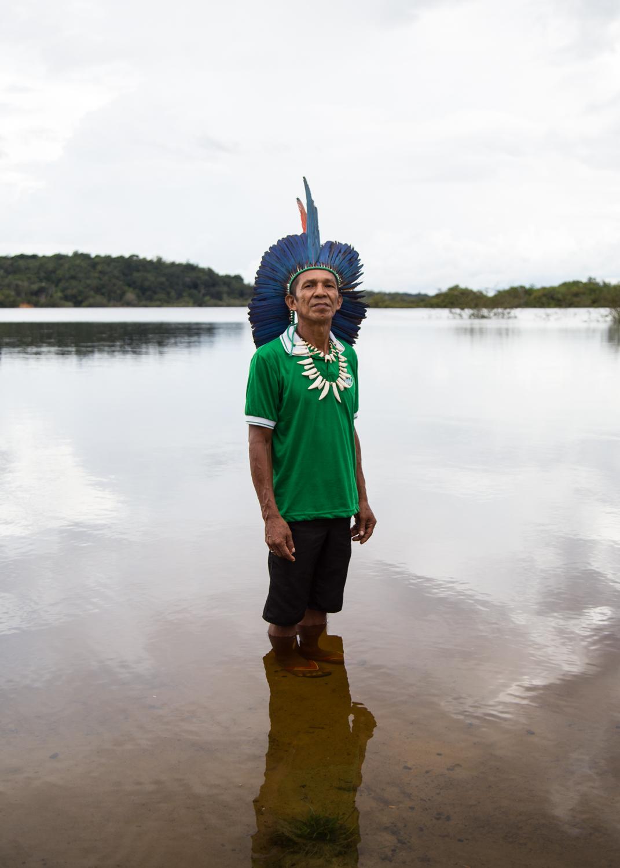 Indigenas_11.jpg