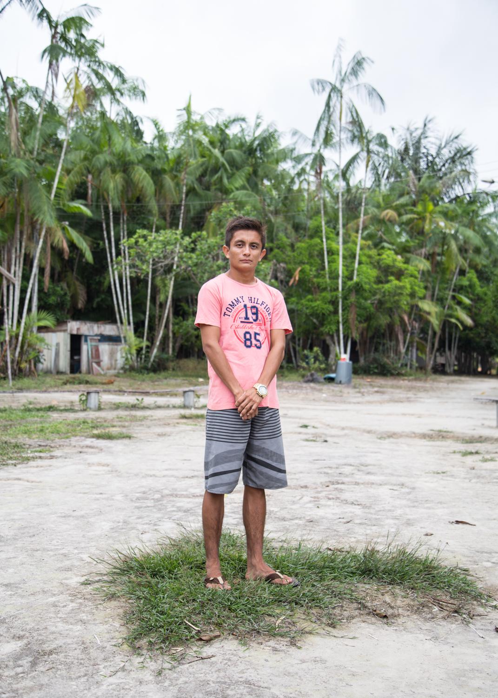 Indigenas_17.jpg