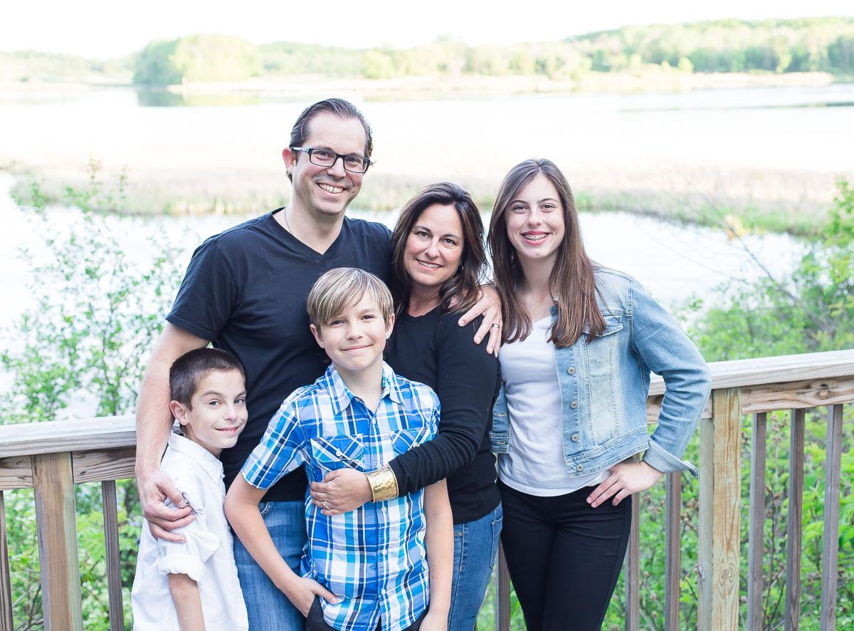 Minneapolis Family Photographer/Minnesota Lifestyle Photography/Twin Cities Family Photos