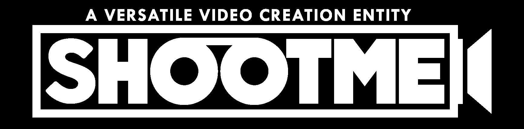 shootme logo