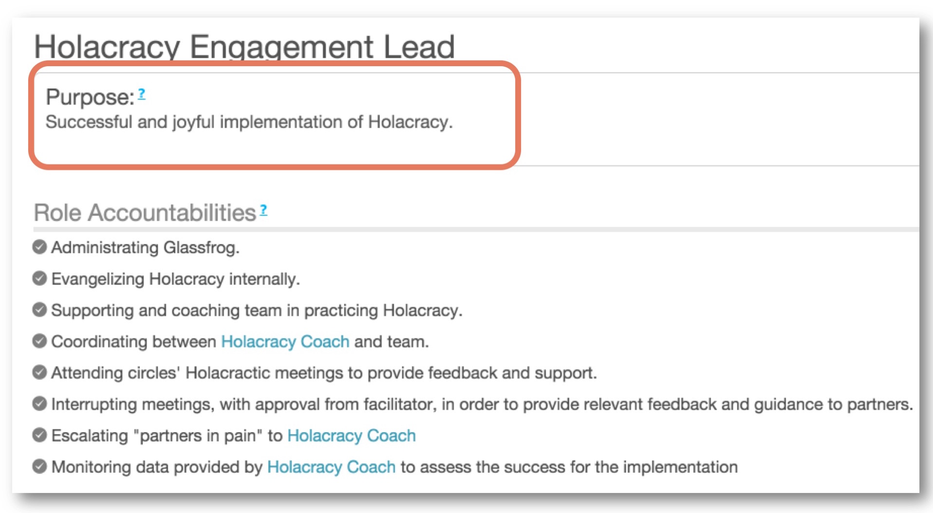 Holacracy 1011.jpg