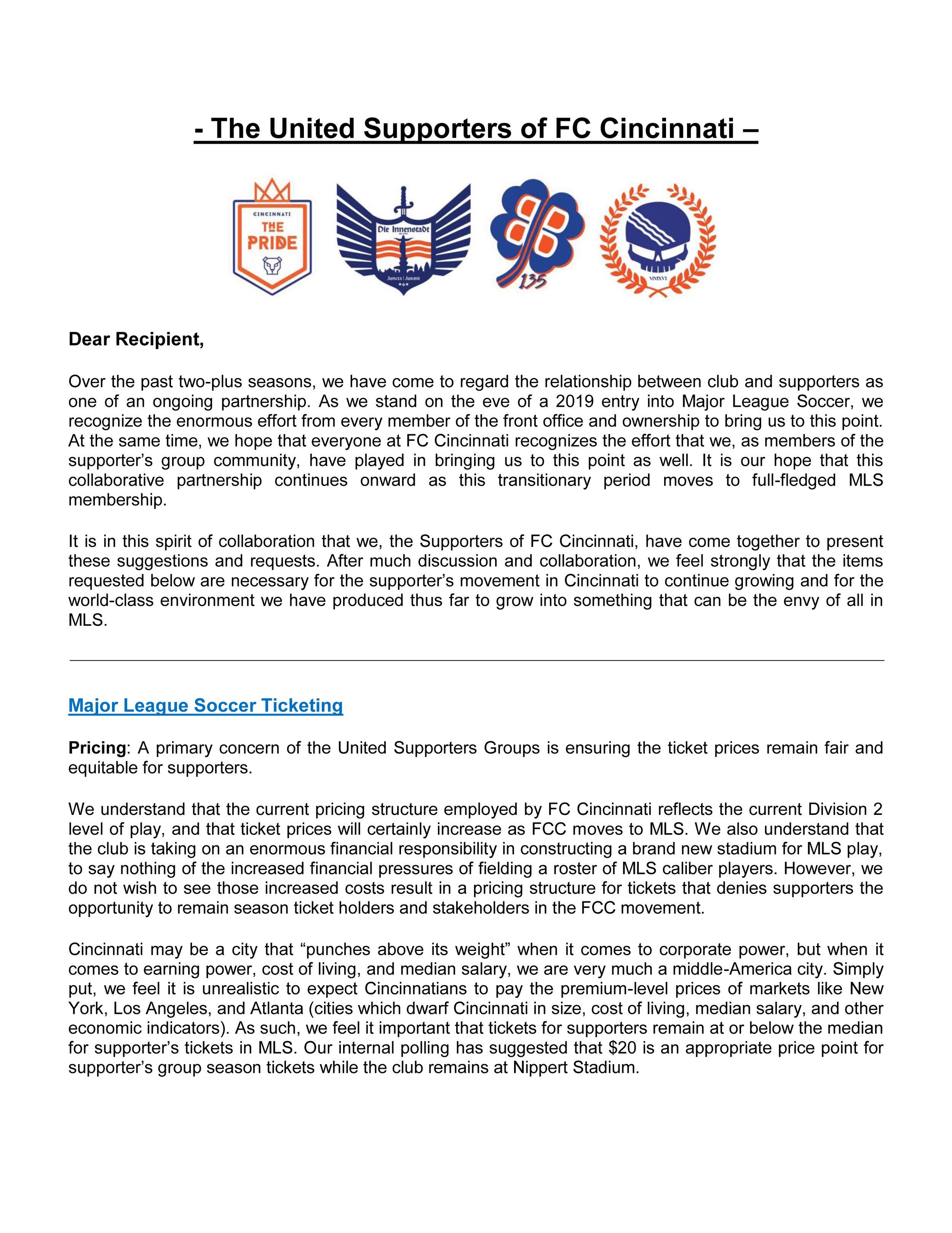 MLS Stadium Requests-1.jpg