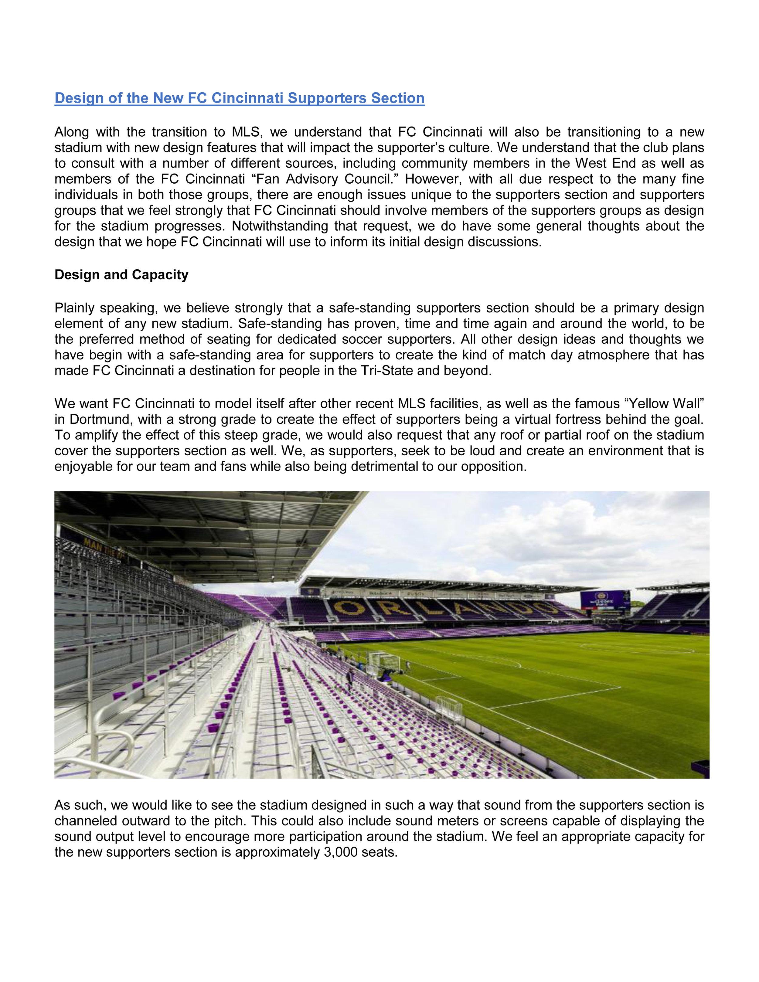 MLS Stadium Requests-3.jpg