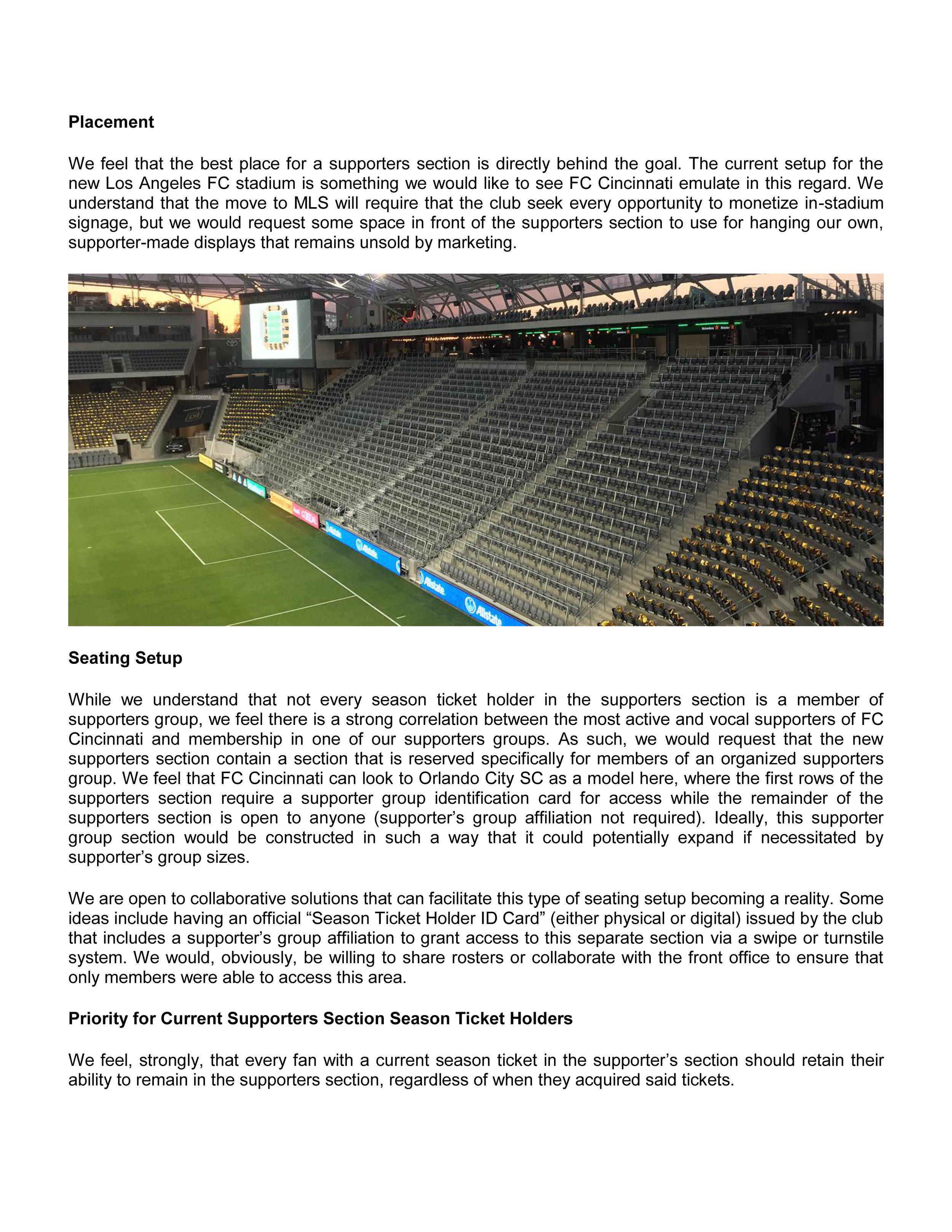 MLS Stadium Requests-4.jpg