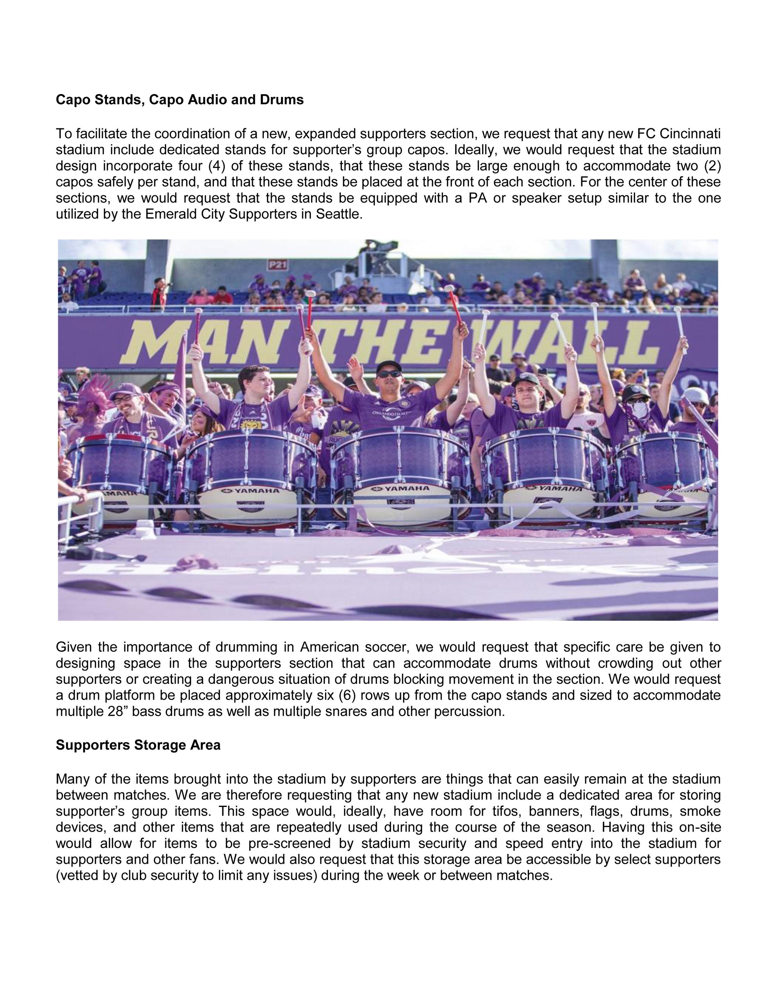 MLS Stadium Requests-5.jpg