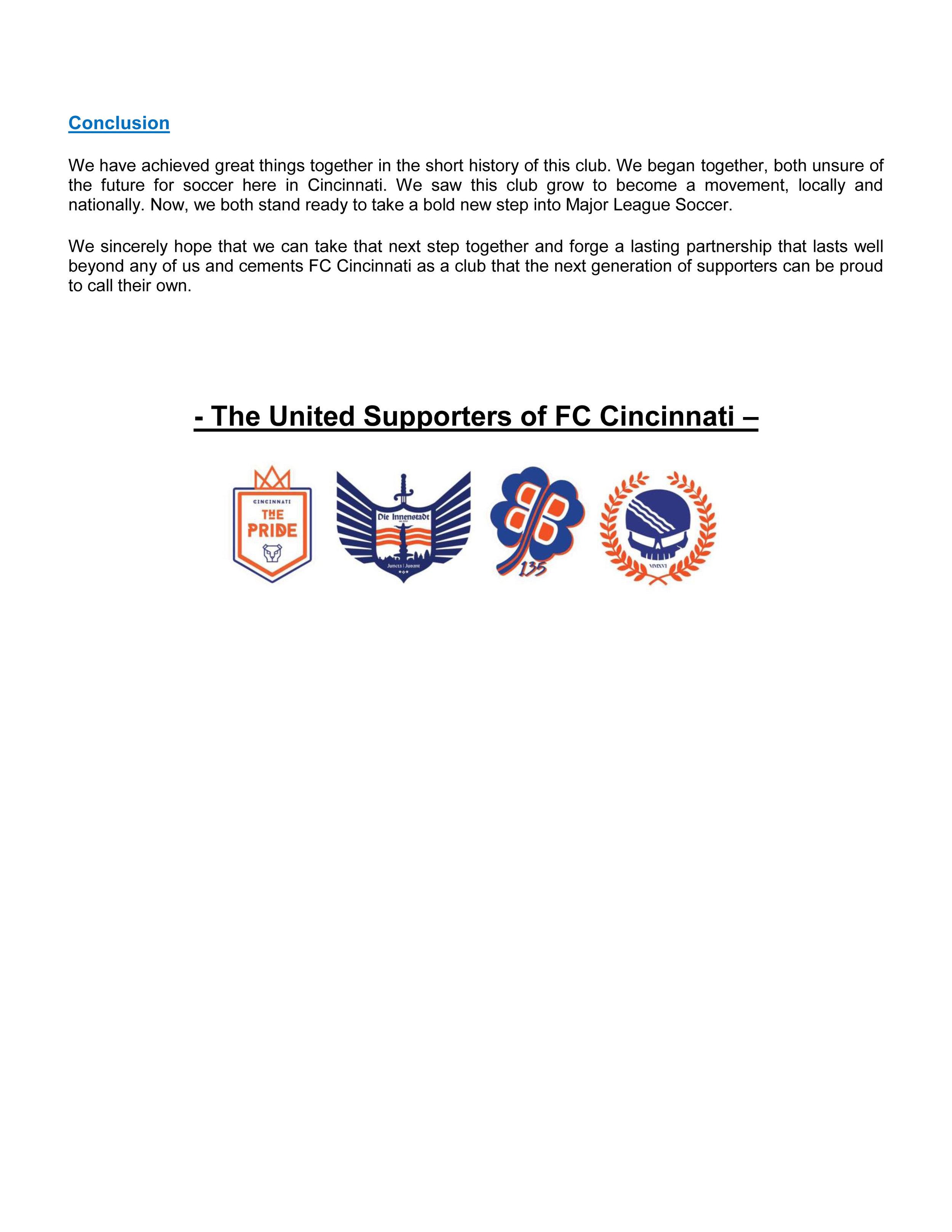 MLS Stadium Requests-7.jpg