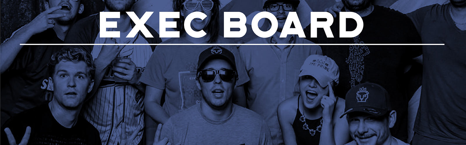 Exec Board Banner.jpg