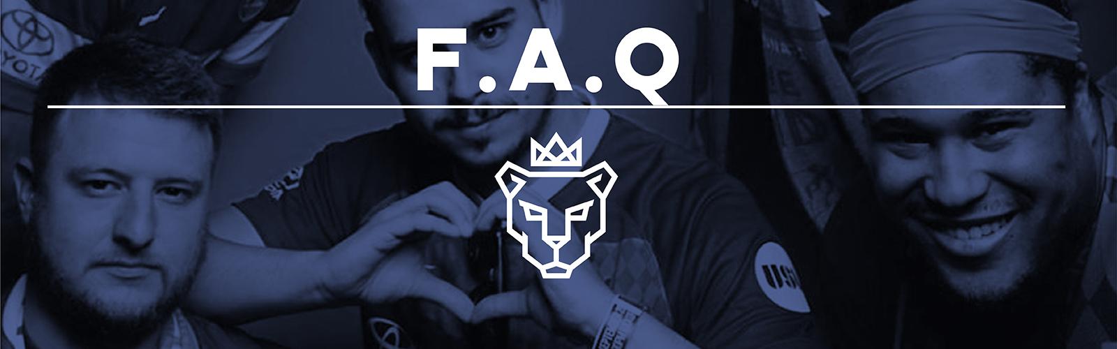 FAQ Banner.jpg