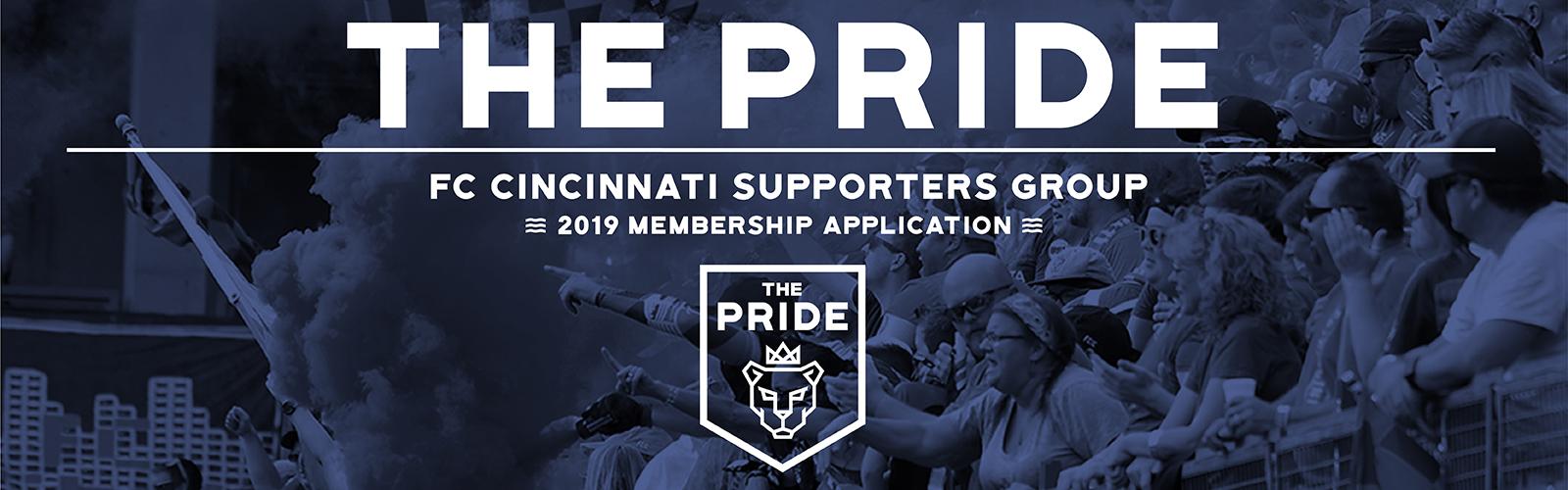Memberships Banner.jpg