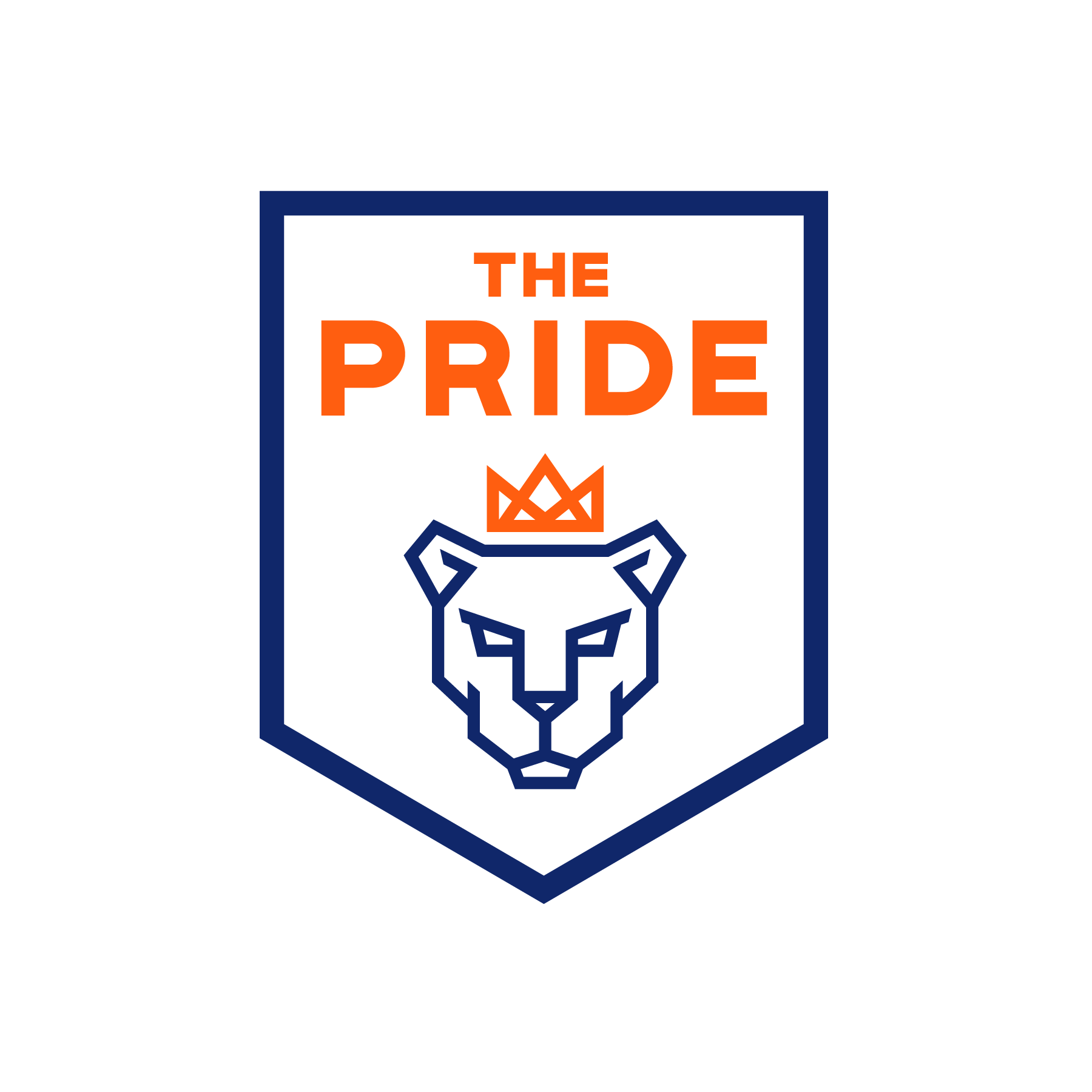 Pride Crest (1).png