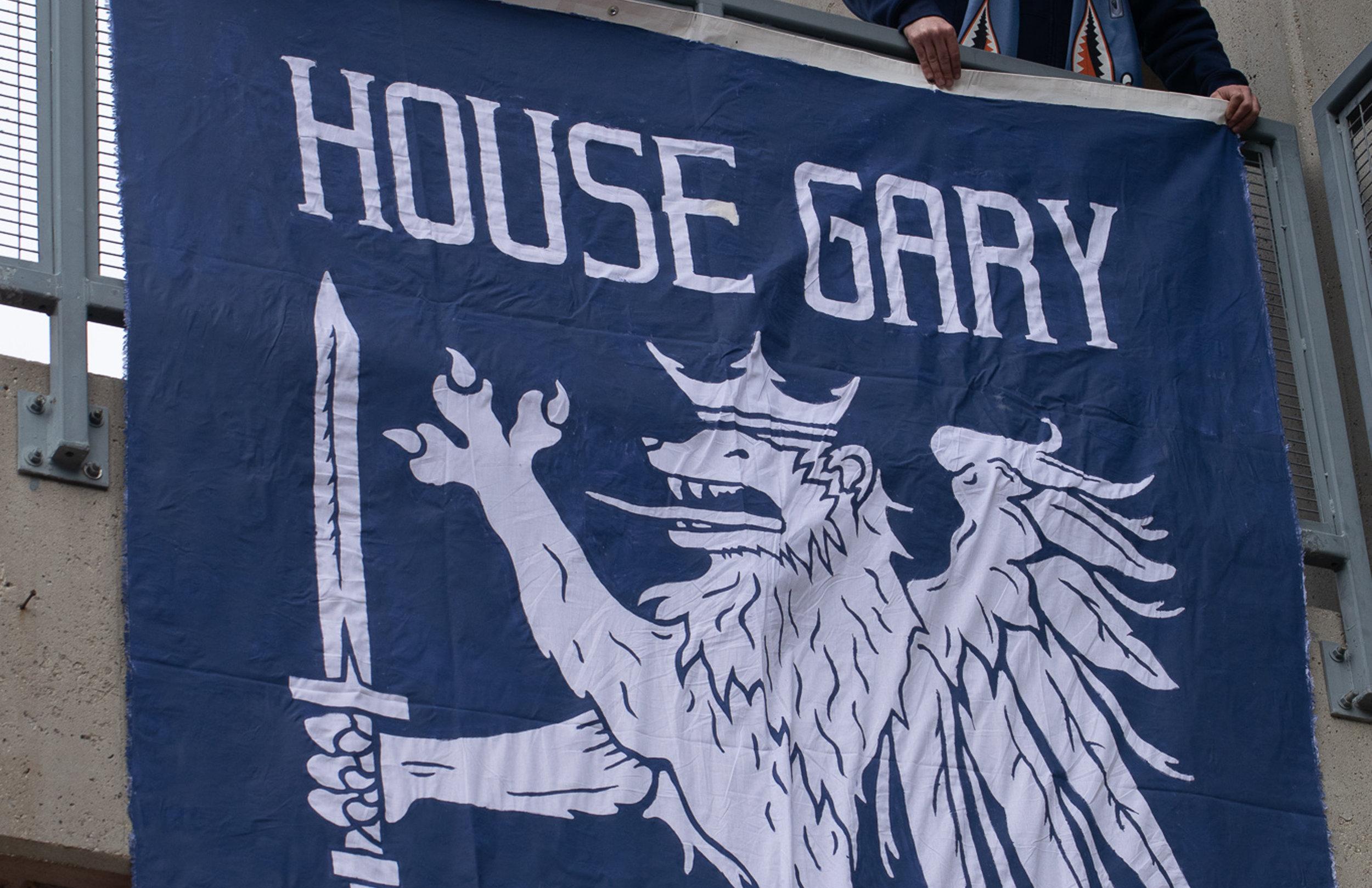House Gary (8).jpg