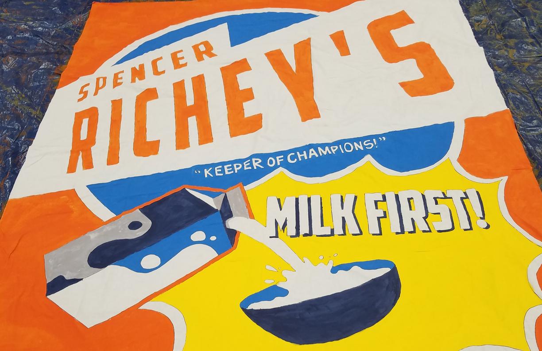 Richey (7).jpg