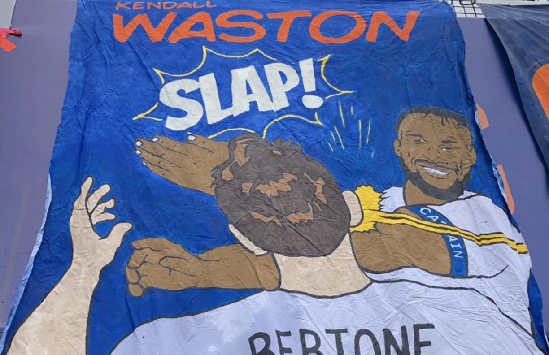 Waston (8).jpg