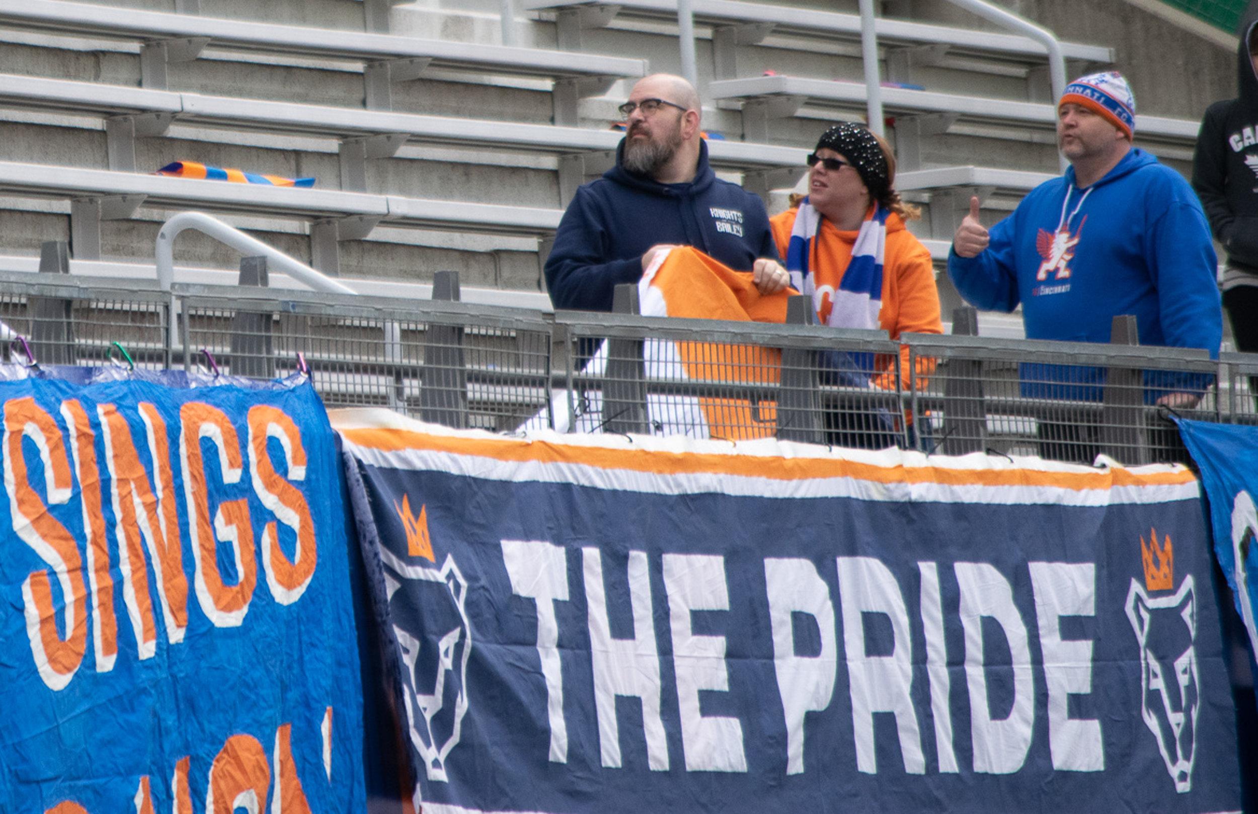 Pride Banner Small (8).jpg