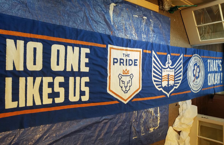 2019 March Banner (1).jpg