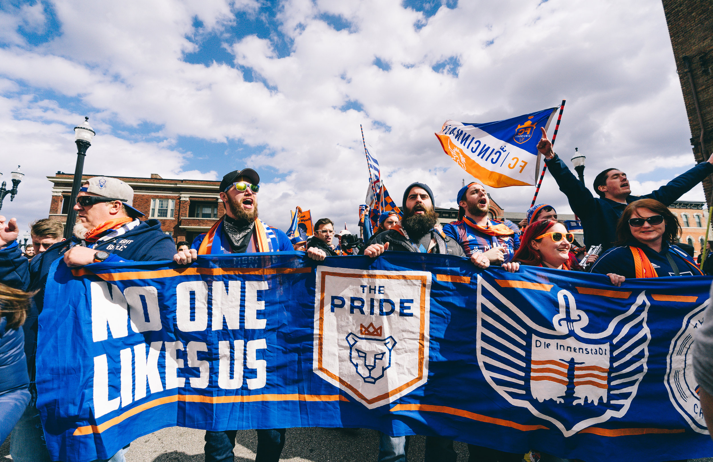 2019 March Banner (3).jpg