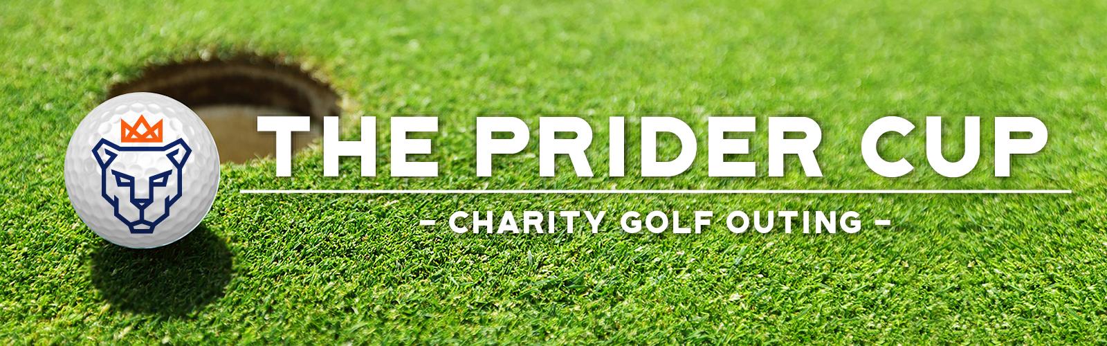 Prider Cup Banner.jpg
